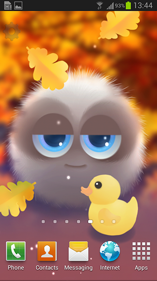 Download livewallpaper Grumpy Boo for Android. Get full version of Android apk livewallpaper Grumpy Boo for tablet and phone.