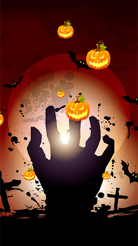 Download livewallpaper Halloween by Latest Live Wallpapers for Android. Get full version of Android apk livewallpaper Halloween by Latest Live Wallpapers for tablet and phone.