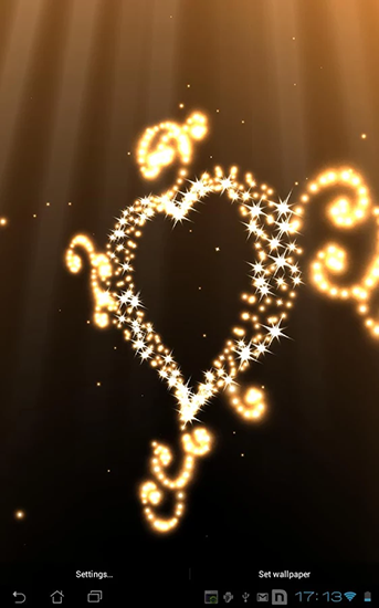 Download Hearts by Aqreadd studios - livewallpaper for Android. Hearts by Aqreadd studios apk - free download.