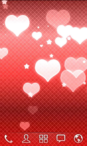 Download Hearts by Mariux - livewallpaper for Android. Hearts by Mariux apk - free download.