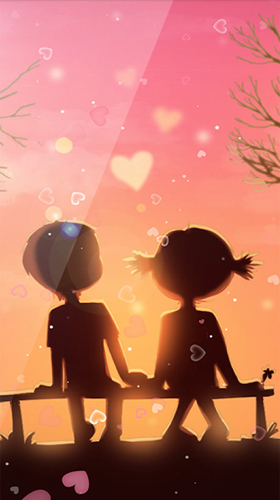 love story hd images free download
