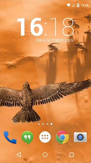 Download livewallpaper Heavenly Bird for Android. Get full version of Android apk livewallpaper Heavenly Bird for tablet and phone.