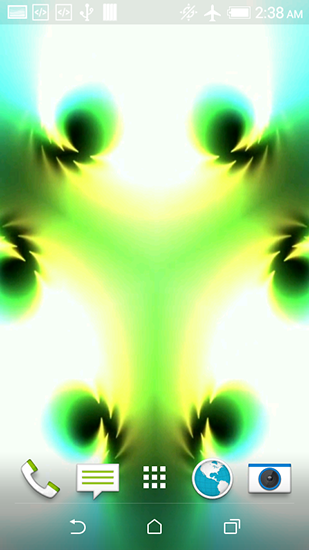 Download Kaleidoscope HD - livewallpaper for Android. Kaleidoscope HD apk - free download.