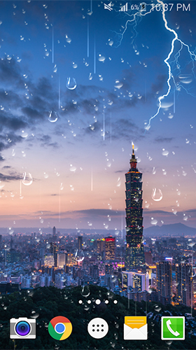 Download livewallpaper Lightning storm by live wallpaper HongKong for Android. Get full version of Android apk livewallpaper Lightning storm by live wallpaper HongKong for tablet and phone.