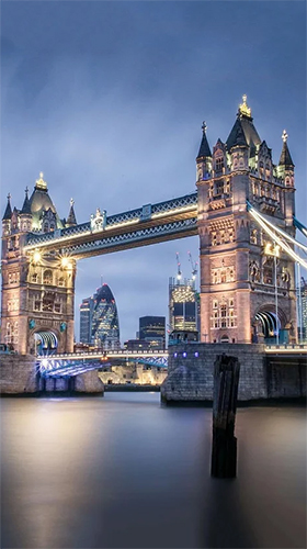 Download livewallpaper London by HQ Awesome Live Wallpaper for Android. Get full version of Android apk livewallpaper London by HQ Awesome Live Wallpaper for tablet and phone.