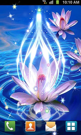 Download Lotus by Venkateshwara apps - livewallpaper for Android. Lotus by Venkateshwara apps apk - free download.