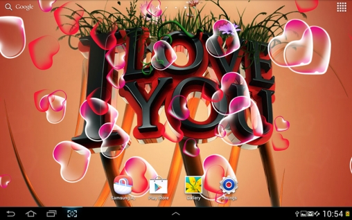 Download livewallpaper Love for Android. Get full version of Android apk livewallpaper Love for tablet and phone.