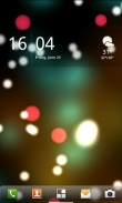 Luma - download free live wallpapers for Android. Luma full Android apk version for tablets and phones.