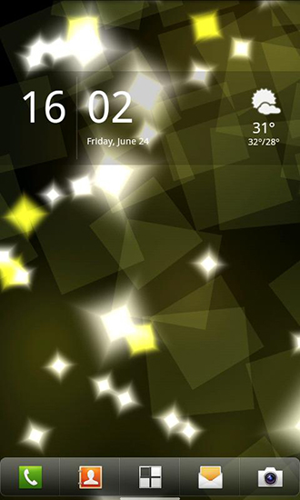 Download livewallpaper Luma for Android. Get full version of Android apk livewallpaper Luma for tablet and phone.