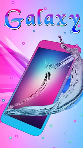 Lwp For Samsung Galaxy J7 Live Wallpaper For Android Lwp For