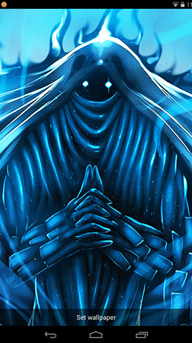Download livewallpaper Madara Susanoo for Android. Get full version of Android apk livewallpaper Madara Susanoo for tablet and phone.