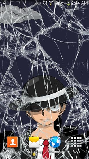 Mafia anime pour android t l charger gratuitement fond - Telecharger gratuitement manga ...