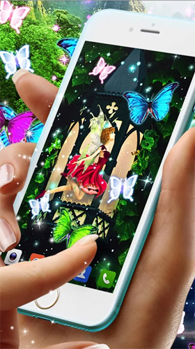 Download livewallpaper Magical forest by HD Wallpaper themes for Android. Get full version of Android apk livewallpaper Magical forest by HD Wallpaper themes for tablet and phone.