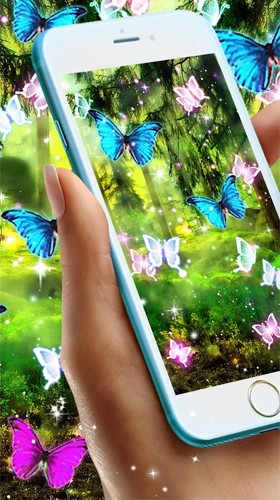 Download Magical forest by HD Wallpaper themes - livewallpaper for Android. Magical forest by HD Wallpaper themes apk - free download.
