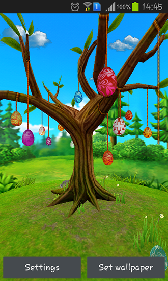Download livewallpaper Magical tree for Android. Get full version of Android apk livewallpaper Magical tree for tablet and phone.
