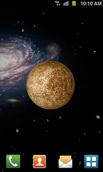 1 mercury 3d