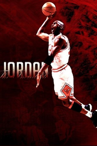 Download livewallpaper Michael Jordan for Android. Get full version of Android apk livewallpaper Michael Jordan for tablet and phone.
