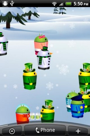 Download livewallpaper Mini droid city for Android. Get full version of Android apk livewallpaper Mini droid city for tablet and phone.