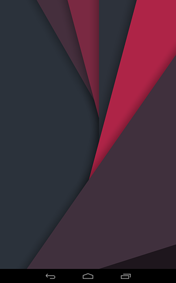 Download Minima - livewallpaper for Android. Minima apk - free download.