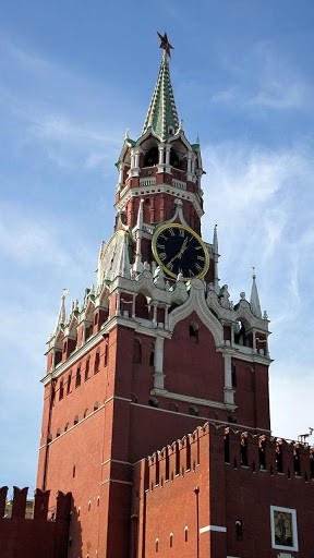 Download Moscow - livewallpaper for Android. Moscow apk - free download.