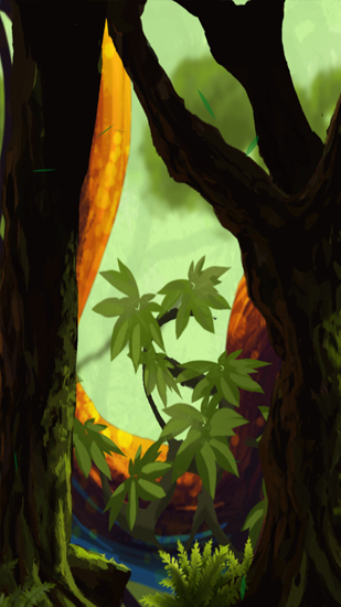 Download Mossy Forest - livewallpaper for Android. Mossy Forest apk - free download.