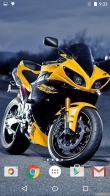 Motorcycles - download free live wallpapers for Android. Motorcycles full Android apk version for tablets and phones.