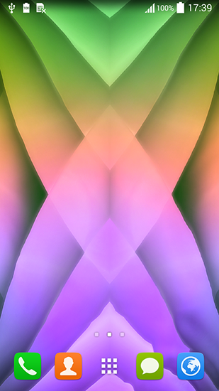 Download Multicolor - livewallpaper for Android. Multicolor apk - free download.