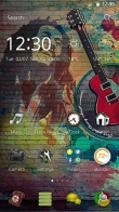 Music life - download free live wallpapers for Android. Music life full Android apk version for tablets and phones.