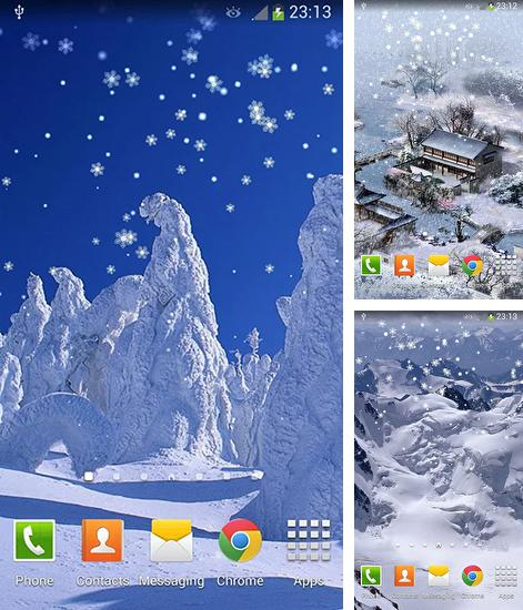 Android 5 1 Live Wallpapers Free Download Live Wallpapers For
