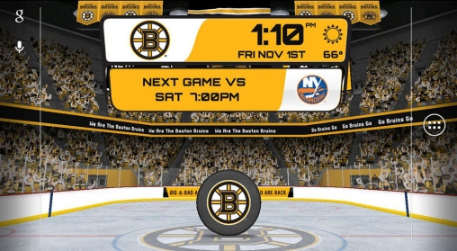 Download livewallpaper NHL 2014 for Android. Get full version of Android apk livewallpaper NHL 2014 for tablet and phone.