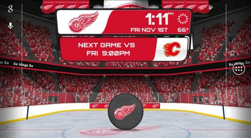 Download NHL 2014 - livewallpaper for Android. NHL 2014 apk - free download.