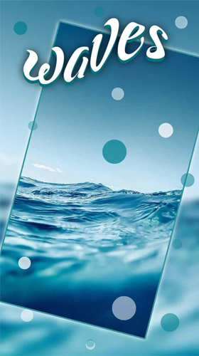 Download Ocean waves by Keyboard and HD Live Wallpapers - livewallpaper for Android. Ocean waves by Keyboard and HD Live Wallpapers apk - free download.