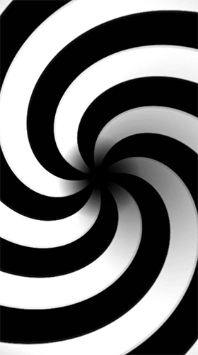 Download livewallpaper Optical illusions by AlphonseLessardss3 for Android. Get full version of Android apk livewallpaper Optical illusions by AlphonseLessardss3 for tablet and phone.