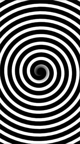 Download Optical illusions by AlphonseLessardss3 - livewallpaper for Android. Optical illusions by AlphonseLessardss3 apk - free download.