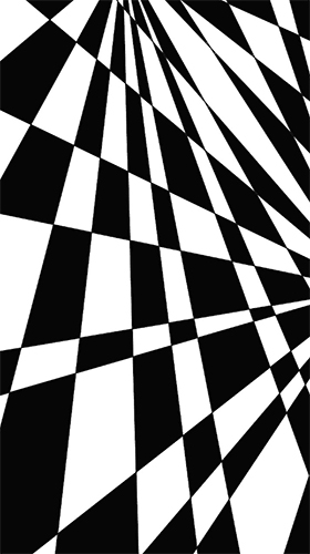 Screenshots of the Optical illusions by AlphonseLessardss3 for Android tablet, phone.