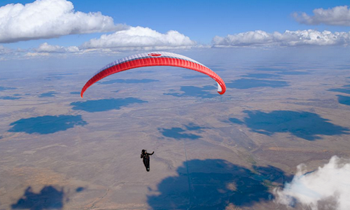 Download livewallpaper Paragliding for Android. Get full version of Android apk livewallpaper Paragliding for tablet and phone.