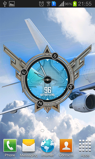 Download livewallpaper Passenger planes HD for Android. Get full version of Android apk livewallpaper Passenger planes HD for tablet and phone.