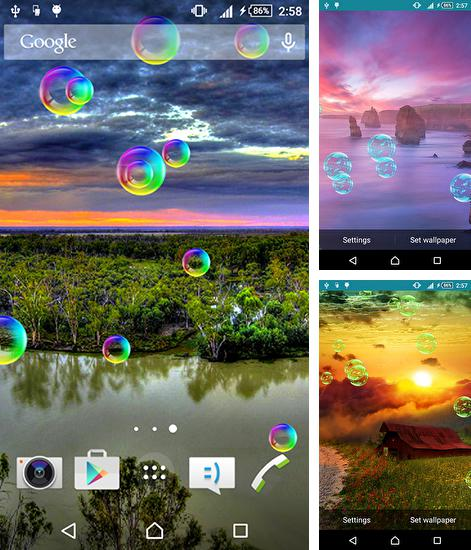 Android 4 4 2 Live Wallpapers Free Download Live Wallpapers For