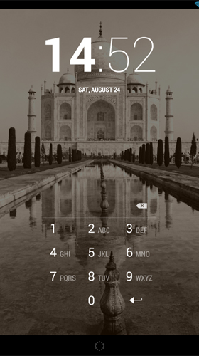 Download Photo wall FX - livewallpaper for Android. Photo wall FX apk - free download.