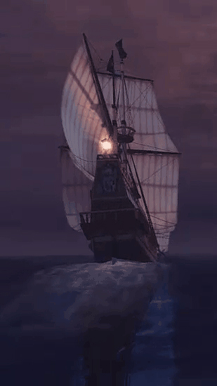 Download livewallpaper Pirate Ship 3D for Android. Get full version of Android apk livewallpaper Pirate Ship 3D for tablet and phone.