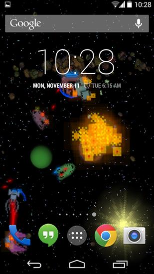 Download 52 Koleksi Wallpaper Android Pixel Paling Keren