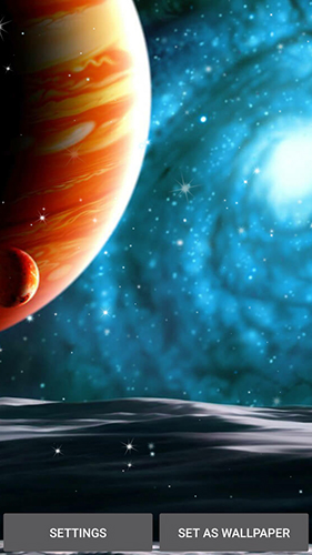 Download Planets by Top Live Wallpapers - livewallpaper for Android. Planets by Top Live Wallpapers apk - free download.