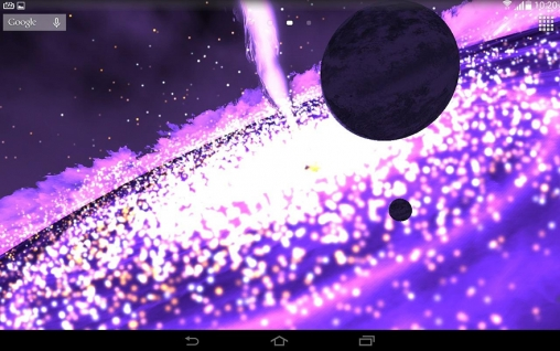 Download livewallpaper Quasar 3D for Android. Get full version of Android apk livewallpaper Quasar 3D for tablet and phone.