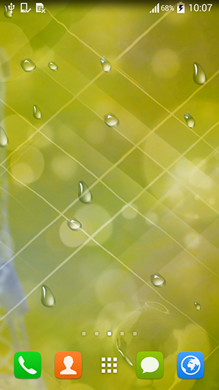 Download Rainy day - livewallpaper for Android. Rainy day apk - free download.