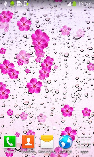 Download livewallpaper Rainy day by Live wallpapers free for Android. Get full version of Android apk livewallpaper Rainy day by Live wallpapers free for tablet and phone.