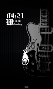 Rock and roll never die - download free live wallpapers for Android. Rock and roll never die full Android apk version for tablets and phones.
