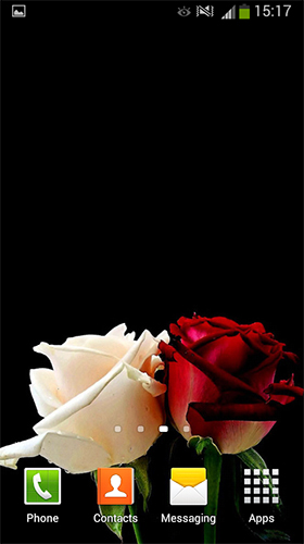 Download livewallpaper Roses by Cute Live Wallpapers And Backgrounds for Android. Get full version of Android apk livewallpaper Roses by Cute Live Wallpapers And Backgrounds for tablet and phone.