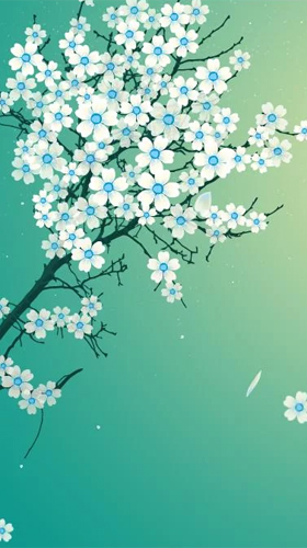 Download Sakura by Xllusion - livewallpaper for Android. Sakura by Xllusion apk - free download.