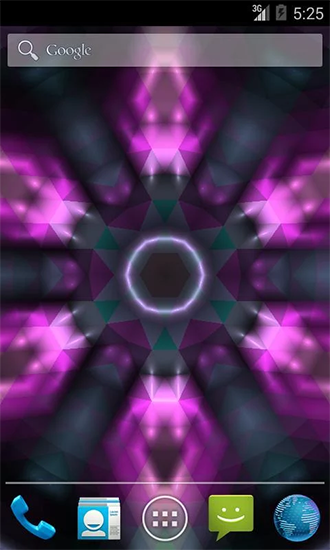 Download Shiny сolor - livewallpaper for Android. Shiny сolor apk - free download.