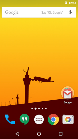 Download livewallpaper Silhouette World for Android. Get full version of Android apk livewallpaper Silhouette World for tablet and phone.